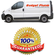 Budget Plumb low cost plumbing the North West Van